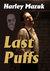Last Puffs