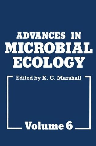 Advances in Microbial Ecology: Volume 6