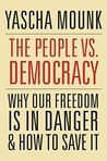 The People vs. De...