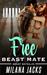 Free Beast Mate