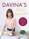 Davina's Sugar-Free Family Cookbook