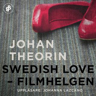Swedish Love - Filmhelgen