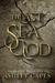 The Last Sea God (The Bone War Trilogy, #1)