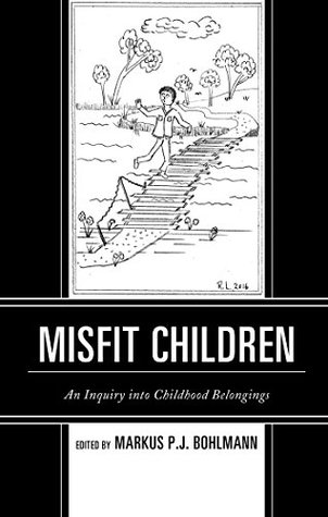 misfit-children-an-inquiry-into-childhood-belongings-children-and-youth-in-popular-culture
