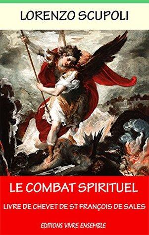 Le Combat Spirituel - Annoté