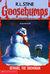 Beware, the Snowman by R.L. Stine