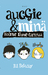 Auggie & minä: Kolme Ihme-tarinaa (Ihme #1.5, 1.6, 1.7)