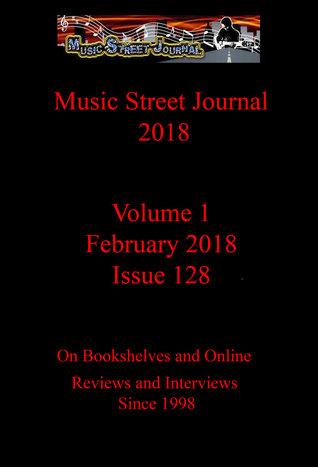 music-street-journal-2018-volume-1-february-2018-issue-128