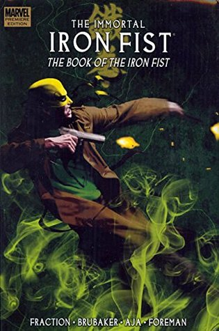 the-book-of-the-iron-fist