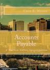 Accounts Payable:  A Nathan Vallor Investigation
