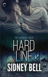 Hard Line (The Woodbury Boys, #2)