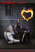 Unlikely Love: A Paranormal...
