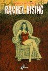 Rachel rising, Vol. 2 by Terry Moore