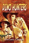 Discovery in the Desert (Dino Hunters #1)