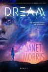 Dream Dancer (Kerrion Empire Book 1)