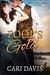 Fool's Gold by Cari Davis