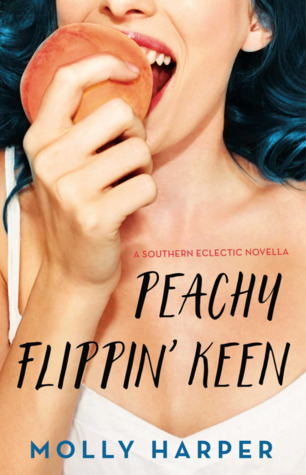 https://www.goodreads.com/book/show/36111003-peachy-flippin-keen?ac=1&from_search=true