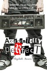 Accidentally Perfect by Elizabeth   Stevens