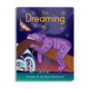 I am Dreaming of... Animals of the Native Northwest by Melaney Gleeson-Lyall