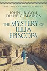 The Mystery of Julia Episcopa
