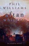 Aftan Whispers