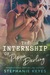 The Internship of Pippa Dar...