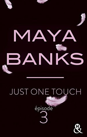 Just One Touch - Episode 3