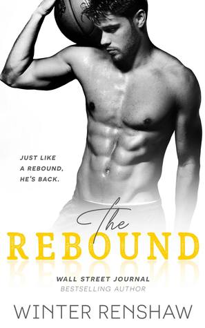Single Sundays: The Rebound by Winter Renshaw