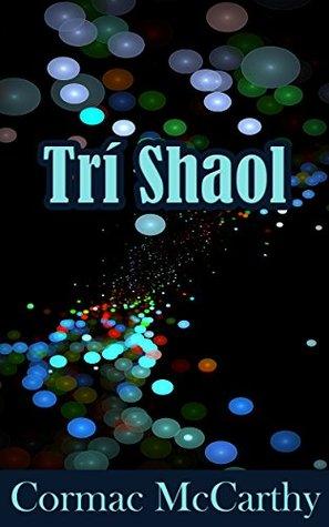 Trí Shaol