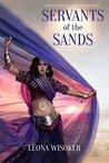 Servants of the Sands (Children of the Desert #5)