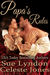 Papa's Rules (Little Ladies of Talcott House, Book 1)