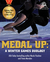 Medal Up by Nicole Flockton