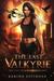 The Last Valkyrie by Karina Espinosa