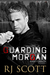 Guarding Morgan (Sanctuary, #1)