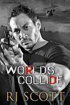 Worlds Collide (Sanctuary #7)