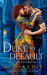 A Duke by Default (Reluctant Royals #2)