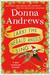 Lark! the Herald Angels Sing (Meg Langslow Mystery #23)
