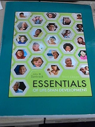 Essentials of Life-Span Development Third Edition