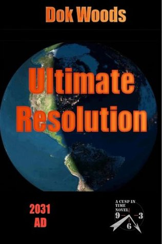 ultimate-resolution-barton