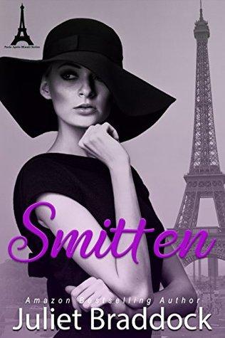 Smitten by Juliet Braddock