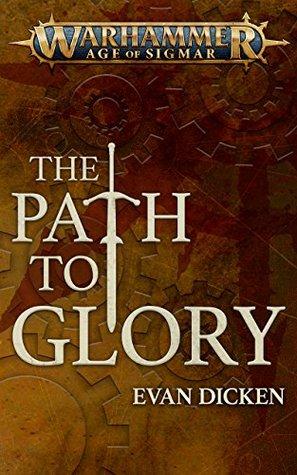 Path to Glory (Warhammer Age of Sigmar)