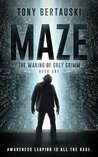 Maze: The Waking ...