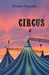 Circus by Deonte Osayande