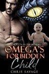 The Omega's Forbidden Child