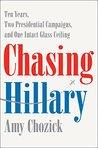Chasing Hillary: ...