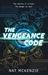 The Vengeance Code by Nat McKenzie