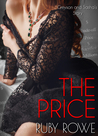 The Price: Greyson and Sasha's Story