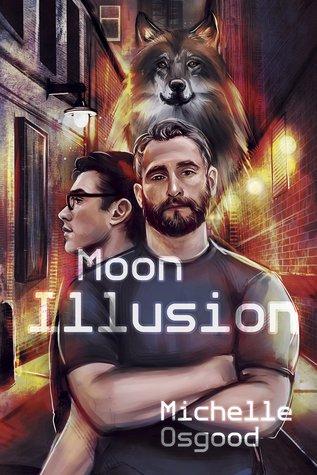 Moon Illusion
