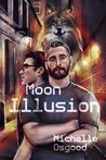 Moon Illusion (The Better to Kiss You With #3)