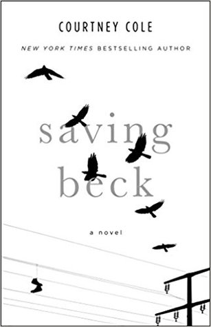 Saving Beck